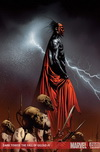 The Dark Tower: The Fall of Gilead #1