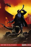 The Dark Tower: The Fall of Gilead #4